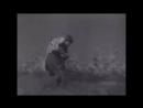 Военные песни. На безымянной высоте (кадры хроники) ( 360 X 640 ).mp4