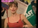 Kylie Minogue TFI Friday Interview 20.06.1997