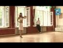 4 Чем занимаетесь на TVJAM Аргентинское танго Урок №4
