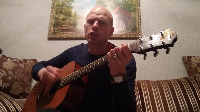 Игорь БОГДАН Богданов - посвящаю тем кто любит и стремится к возвышенным чувствам