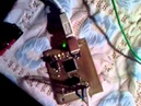 контроллер шагового двигателя от Витали .mp4