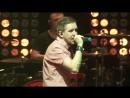 Элизиум - В предвкушении лета / Stadium Live 2015