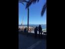 Costa Daurada, Salou
