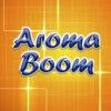 AromaBOOM