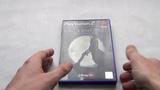 Underworld The Eternal War Playtation 2 PAL
