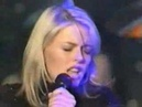 Eighth Wonder - Stay with me (1986)