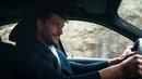 01 Launch Film La toute nouvelle BMW Série 3