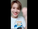181014 инстастори shinee_jp_official