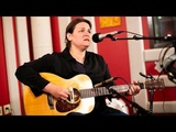 Madeleine Peyroux 'All My Heroes' Live Studio Session