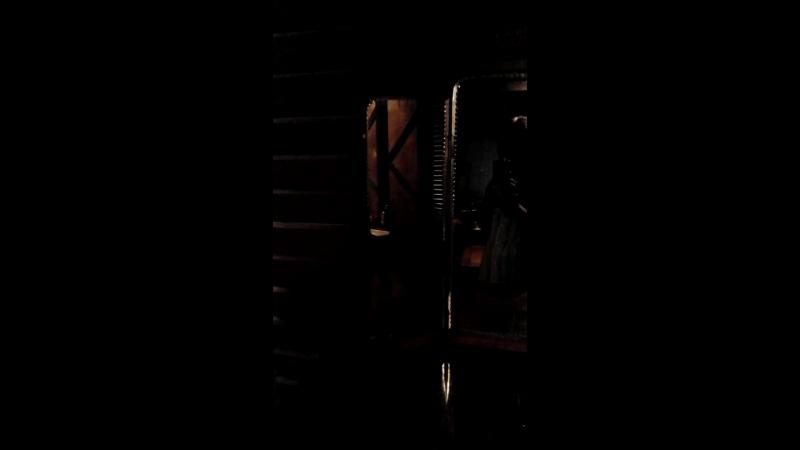Кинофактура 28.06.2018