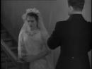 Бесприданница. 1936 (1970)