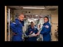 ХЬЮСТОН, У НАС ПРОБЛЕМЫ , или Зачем женщина-астронавт просверлила МКС matveychev oleg