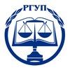 СЗФ РГУП | Университет правосудия