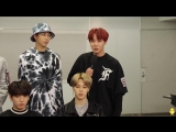 BTS 'Face Yourself' Documentary.Japan.(06)Промоушен.Д-2. .mp4