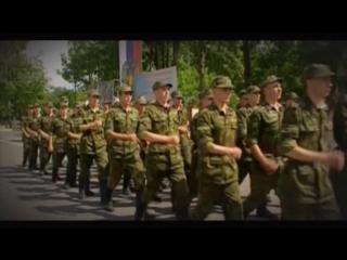 ЛЕПРИКОНСЫ - Солдаты. (2007 год)