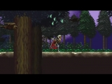 Castlevania Requiem_ Symphony of the Night &amp Rondo of Blood Announcement Trailer for the PS4 ( 720 X 1280 ).mp4