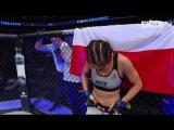 UFC_228_Jessica_Andrade_vs_Karolina_Kowalkiewicz