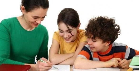 Как перевести ребенка на домашнее обучение Основания для перевода ребенка на домашнее обучение. Семейное образование
