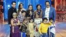 India Best Dramebaaz | Kajol With Kids | Helicopter Eela Promotion
