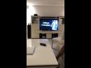 UzBoom video