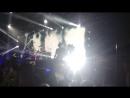 Skillet - Monster RebirthingМинск