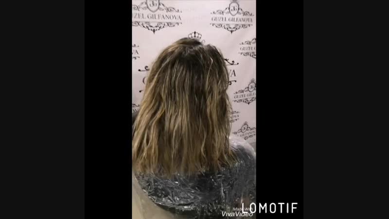 Lomotif_16-янв.-2019-12221980.mp4