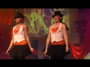 Michael Jackson This is it 2009 Smooth Criminal live Irish Style