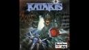 Old School Amiga Katakis ! FULL OST SOUNDTRACK