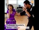 Тао Пошон Линч 100 лет!