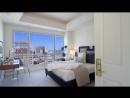Ten Miller Penthouse in San Francisco California