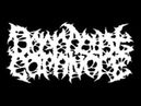 Dormant Carnivore - Stillborn Ptomaine Extraction
