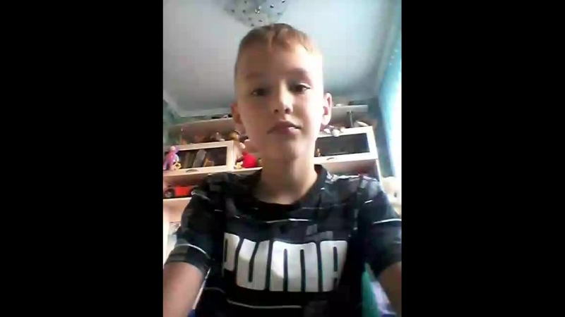 Саша Глазов - Live
