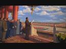 Искусство Китая часть 3 Столкновение Востока и Запада