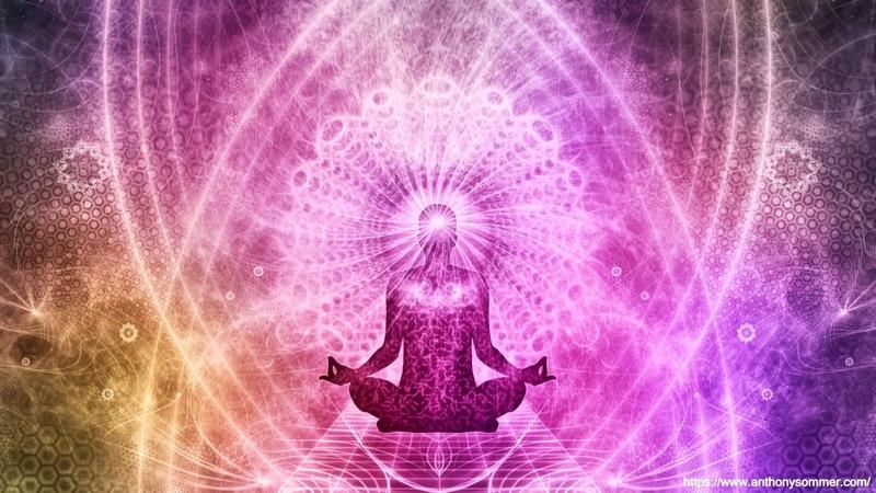 Subconscious Reprogramming - Meditation Music - Delta Meditation - Neural Entrainment