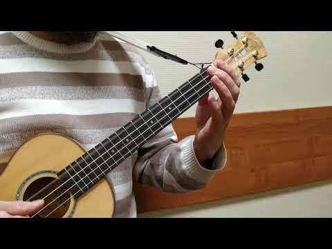 Урок на укулеле левая рука рациональный подход