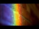 BBC История британской науки 2 серия из 3 2013 HD 1080