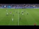 France U21 vs Luxembourg U21