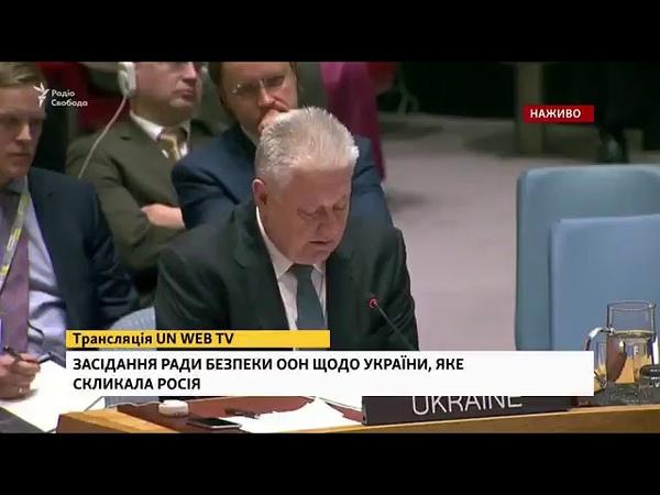 Ельченко:Сурков написал,что Россия вернулась к своему естественному статусу собирателя чужих земель