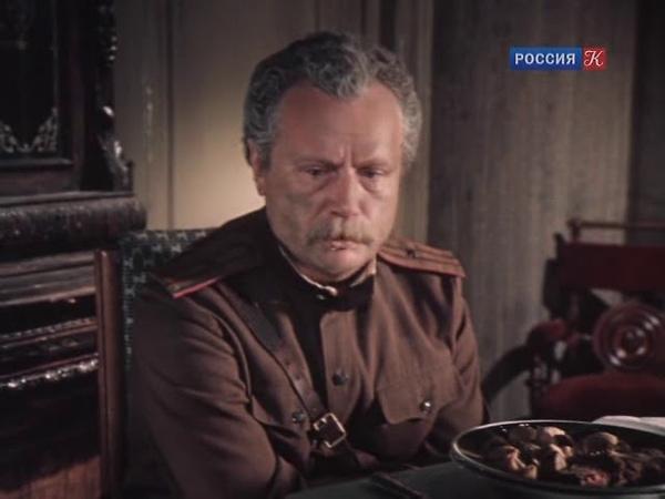 С украиной поссорили, следующие белорусы. Вечный зов