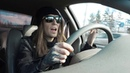 Children of Bodom, making of HEXED