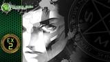 Digital Devil Saga Bonus Ep 2 Demifiend (NO MORE GAMES) -Part 2-