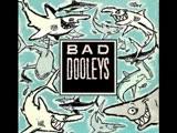 Bad Dooleys - Stomped Dance