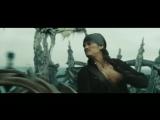 Epica - Pirates of the Caribbean (Piratas del Caribe en el Fin del Mundo)