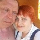 Ирина Меркулова фото #32