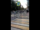 Александр Левонян Live