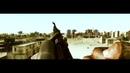 Simply Mini Games: Sniper dead
