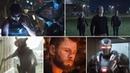 [PELIS!V.E.R Vengadores: Endgame P-E-L-I-C-U-L-A (2019) online Completa
