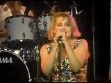 BELINDA CARLISLE - Band Of Gold (Live 1986) ...