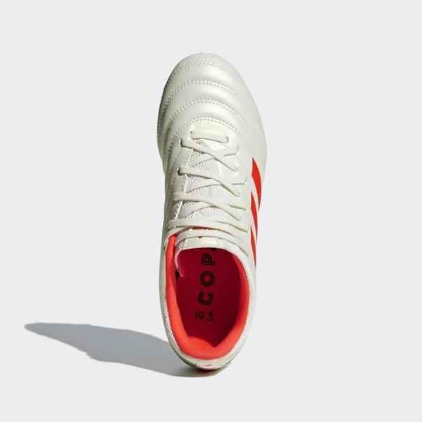 Футбольные бутсы Copa 19.3 FG