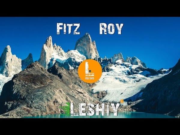 Leshiy Fitz Roy